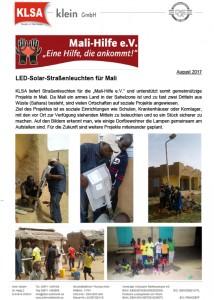 2017-08-23-Lampen-in-Mali