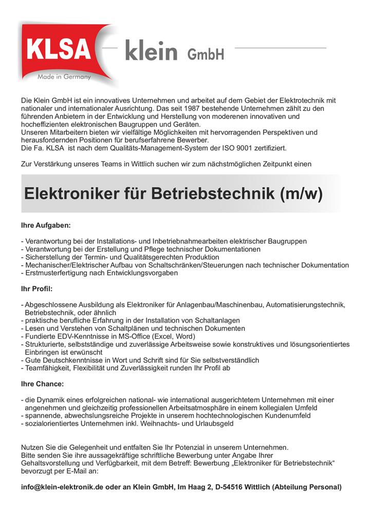 Anzeige-Maschinenbau_09-2017