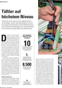 DE_Magazine_Energie-Allee-2017-09.pdf